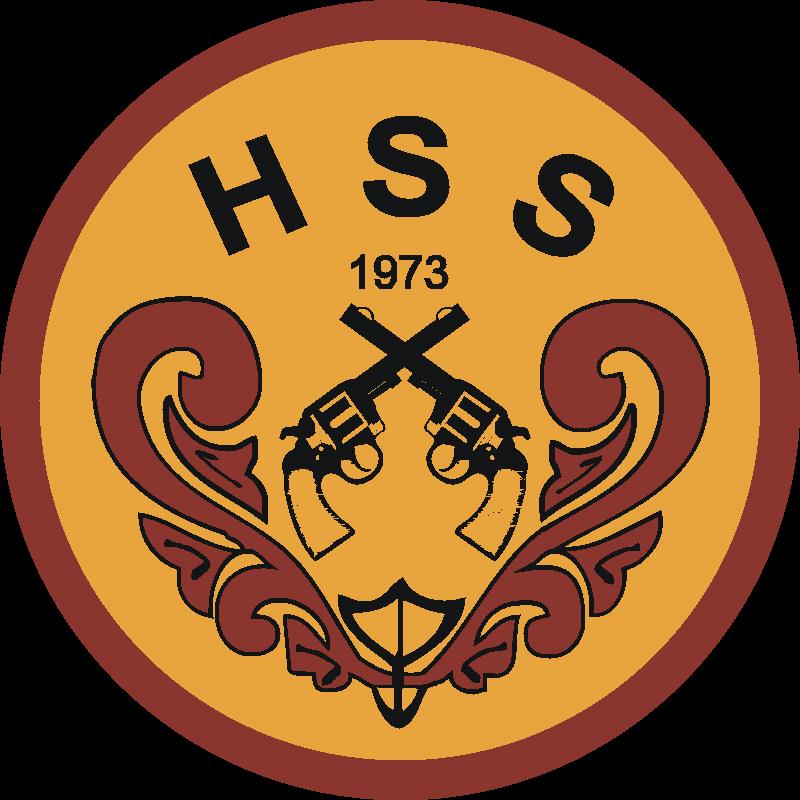 Hadeland Sportsskyttere